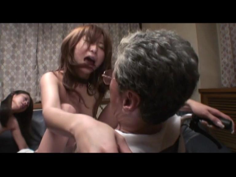 ハメられた嫁と人妻たち〜肉欲奴隷の女たち〜 画像10