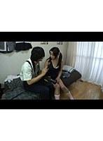 熟女嫁たちと巨乳少女レイプ 〜変態肉便器〜