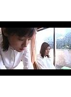美人家庭教師の肉汁 〜乱れた母と娘と息子〜