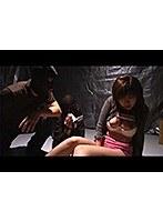 犯された4人の女性たち〜淫欲の奴隷〜