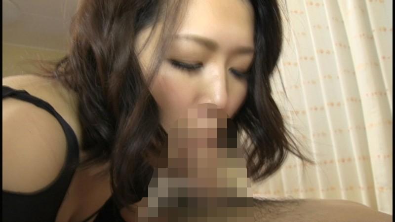 長身ギャラクシー ムチムキフェラレディ 12枚目