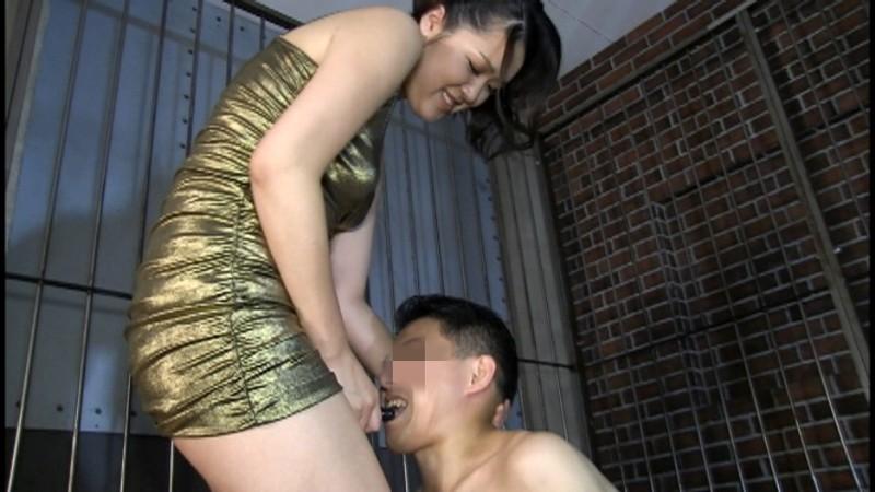長身ギャラクシー ムチムキフェラレディ 15枚目