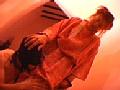 肉みだれアスリート未亡人のサンプル画像 23