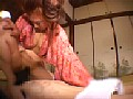 肉みだれアスリート未亡人のサンプル画像 27