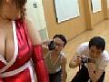 グラマーアイドル淫虐撮影会
