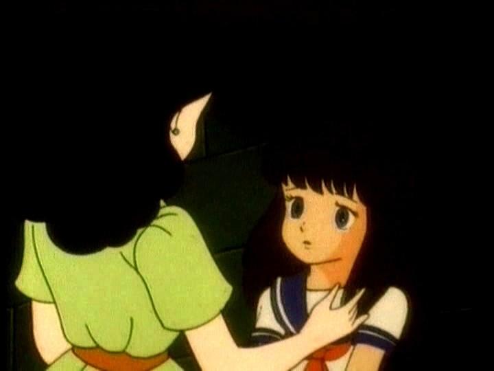 蕾の誘惑 ~淫乱少女たちの姫穴比べ~ 4