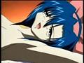 メイド伝説 〜メル&ベルの淫靡な誘い〜VOL.1sample3