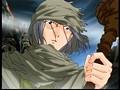 人造人間アリア 〜ミスランディアの復讐〜VOL.1sample8