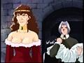人造人間アリア 〜ミスランディアの復讐〜VOL.2sample20