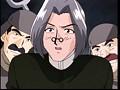 人造人間アリア 〜ミスランディアの復讐〜VOL.2sample4