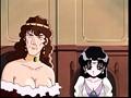 人造人間アリア 〜ミスランディアの復讐〜VOL.2sample7