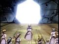 美少女十字軍の反乱 〜ローマへの道〜sample11