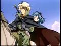 合体!剣士タケル&ショウの淫靡な戦いsample9