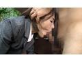 イラマチオじゃない腰振りフェラチオ 3 〜女の子の口の中の唾...sample6