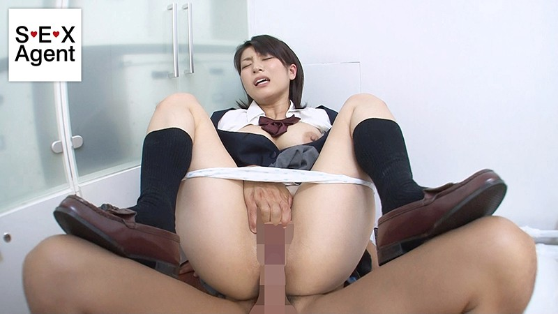 マン屁図鑑〜ばぶぱっぶぽぽっぼぷぅぼぷぅ…なんというお下劣!なんという羞恥!なんという淫音!〜 画像16