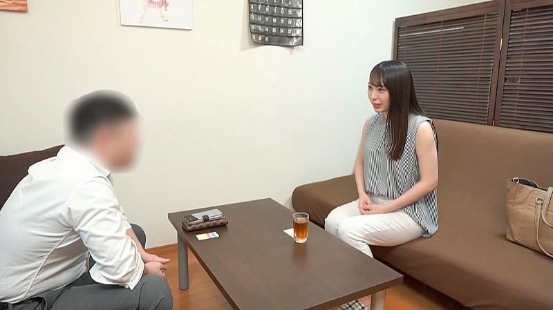 AVの撮影現場にやってきた美人メイクさんと超濃厚交尾 弥生さん 弥生みづき