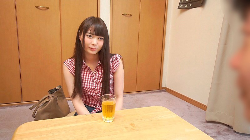 JUKF-050 Raw Saddle Production [Active JD] Rental Girl