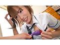 親に言われてなんとなく進学・上京してバイト感覚でマッチングアプリに手を出した【パパ活】女子大生 まおちゃん 浜崎真緒