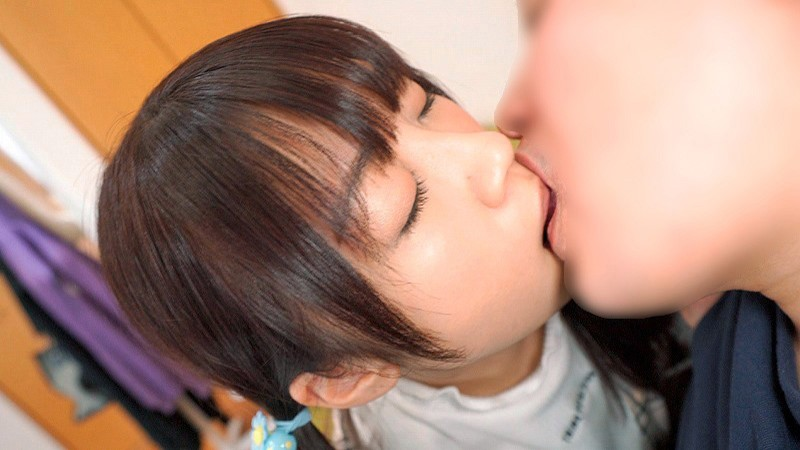 めいっこ 思春期の少女の一途すぎる純情な愛情 いちかちゃん 笠木いちか キャプチャー画像 1枚目