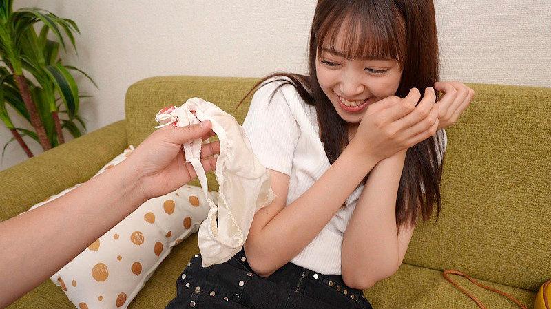 パパ活女子校生 さらちゃん(江東区在住) 加賀美さら キャプチャー画像 4枚目