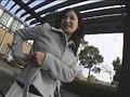 (h_227jump05004)[JUMP-5004] 募集広告を見て来た素人嬢 23歳のOLさん ダウンロード 6
