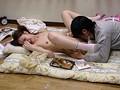 (h_227world02010)[WORLD-2010] 日本家出少女物語 ダウンロード 10
