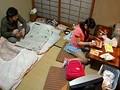 (h_227world02010)[WORLD-2010] 日本家出少女物語 ダウンロード 14