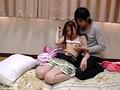 (h_227world02010)[WORLD-2010] 日本家出少女物語 ダウンロード 8