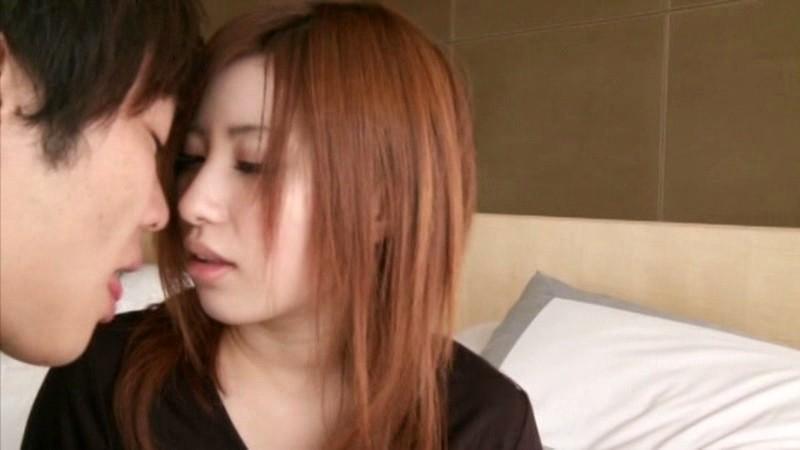 S-Cute Premiere 僕の通い妻 成瀬心美 画像16