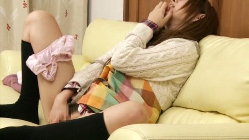 S-Cute Premiere 僕の通い妻 成瀬心美 画像2