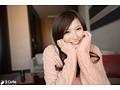 S-Cute 年間売上ランキング2013 TOP30sample1