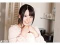 S-Cute 年間売上ランキング2013 TOP30sample8