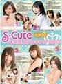 S-Cute 年間売上ランキング2013 TOP30(h_229sqte00053)