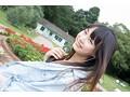 S-Cute 女の子ランキング 2014 TOP10sample7