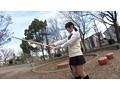 体育会系部活少女 剣道部員 ななのサンプル画像