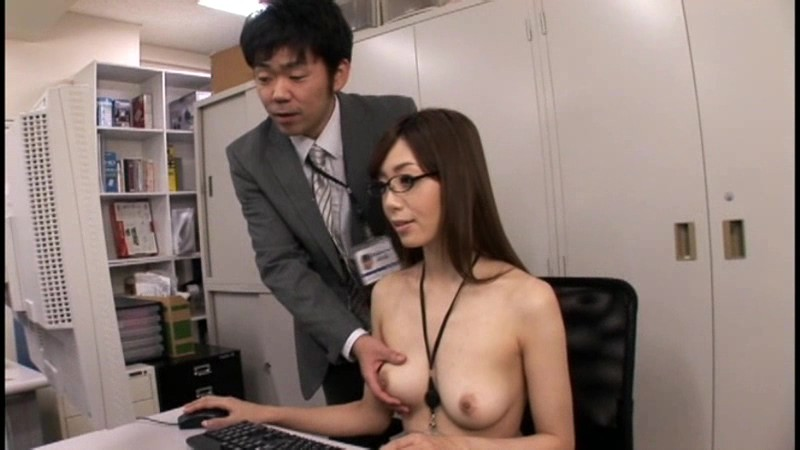 Japanese office women tumblr
