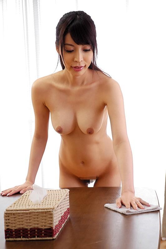 | 盗* 美乳妹 アダルト無料動画 風呂場でのオナニーの動画