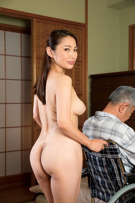 はだかの訪問介護士 宮本紗央里 キャプチャー画像 20枚目