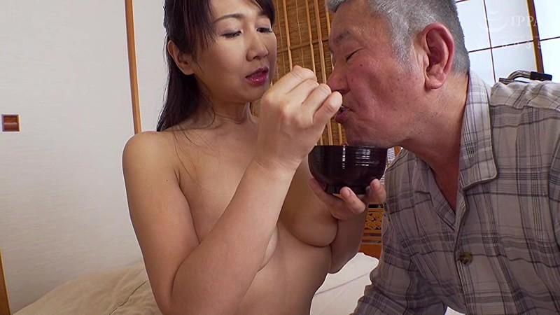 HDKA-175 Studio Planet Plus - Naked Home Care Worker Ryoko Iori big image 3