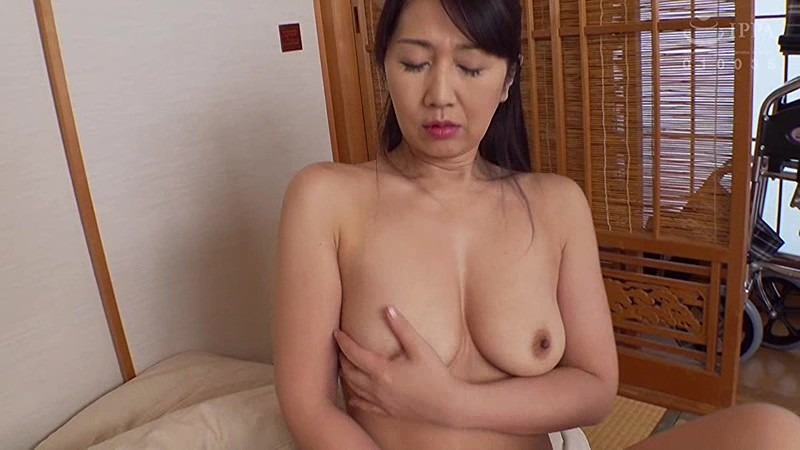 HDKA-175 Studio Planet Plus - Naked Home Care Worker Ryoko Iori big image 4