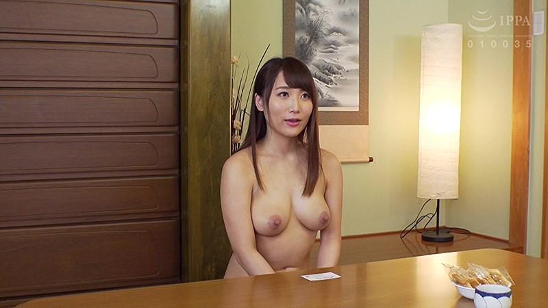 はだかの主婦 台東区在住 倉多まお(29) キャプチャー画像 1枚目
