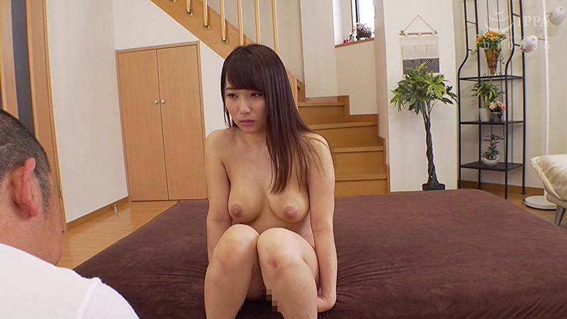 はだかの主婦 台東区在住 倉多まお(29) キャプチャー画像 13枚目