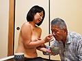 (h_237hdka00192)[HDKA-192] はだかの訪問介護士 金杉里織 ダウンロード 4