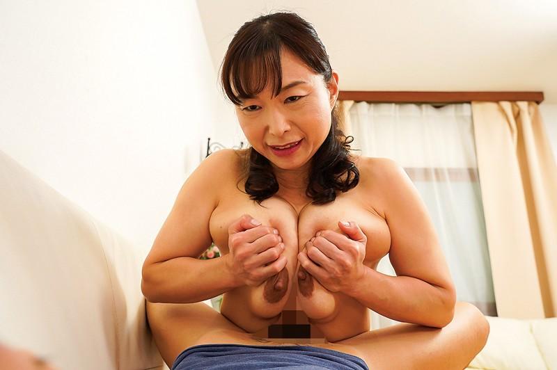 はだかの訪問介護士 時田こずえ キャプチャー画像 18枚目