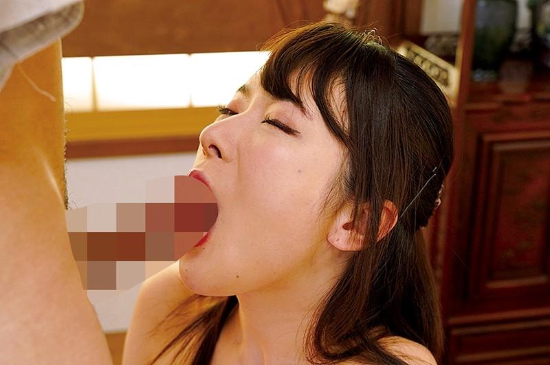 はだかの主婦 足立区在住辻井ほのか(27) 15枚目