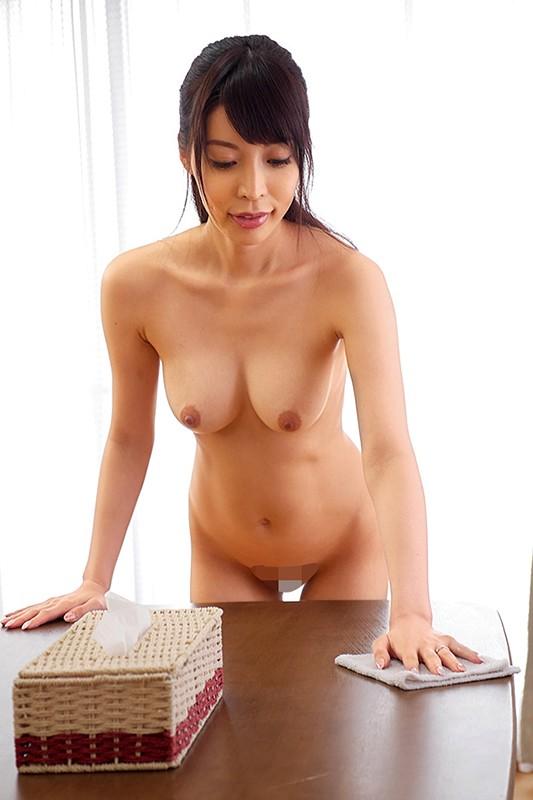 はだかの主婦総集編6人4時間Vol.12