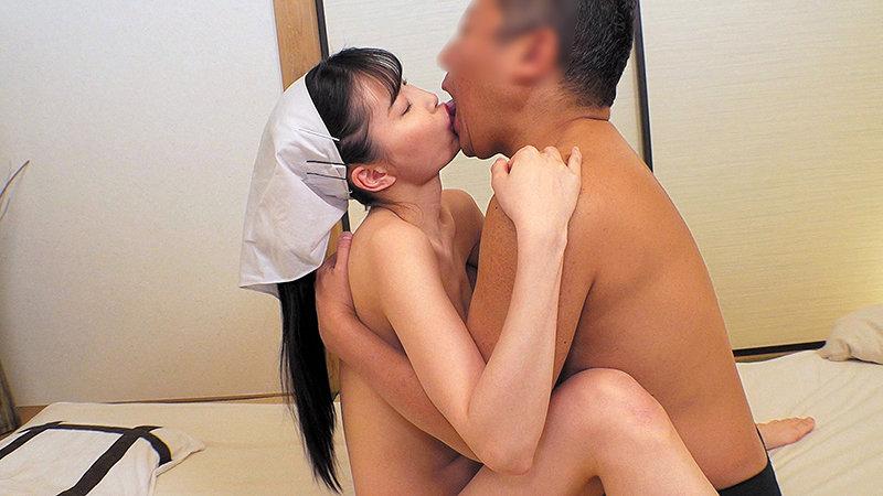 はだかの家政婦 全裸家政婦紹介所 宇佐木あいか 画像3