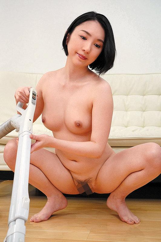 はだかの主婦 中野区在住舞原聖(36) キャプチャー画像 10枚目