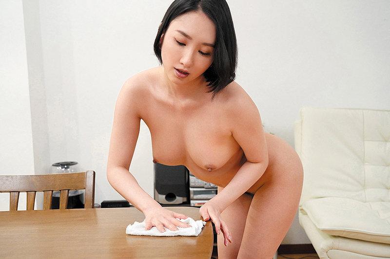 はだかの主婦 中野区在住舞原聖(36) キャプチャー画像 11枚目