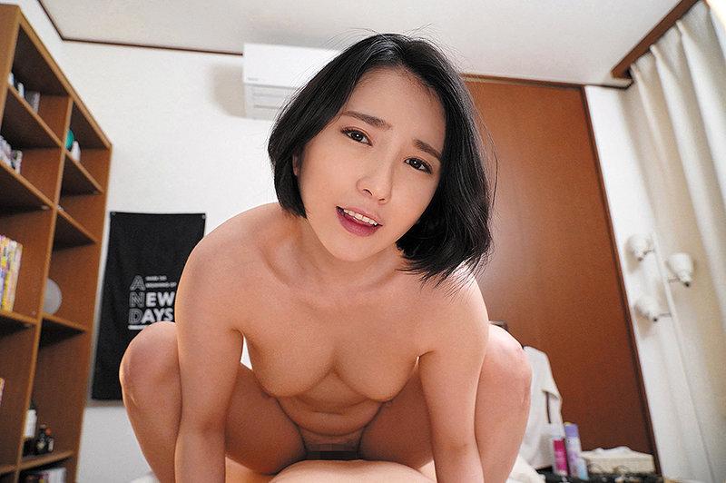 はだかの主婦 中野区在住舞原聖(36) キャプチャー画像 9枚目